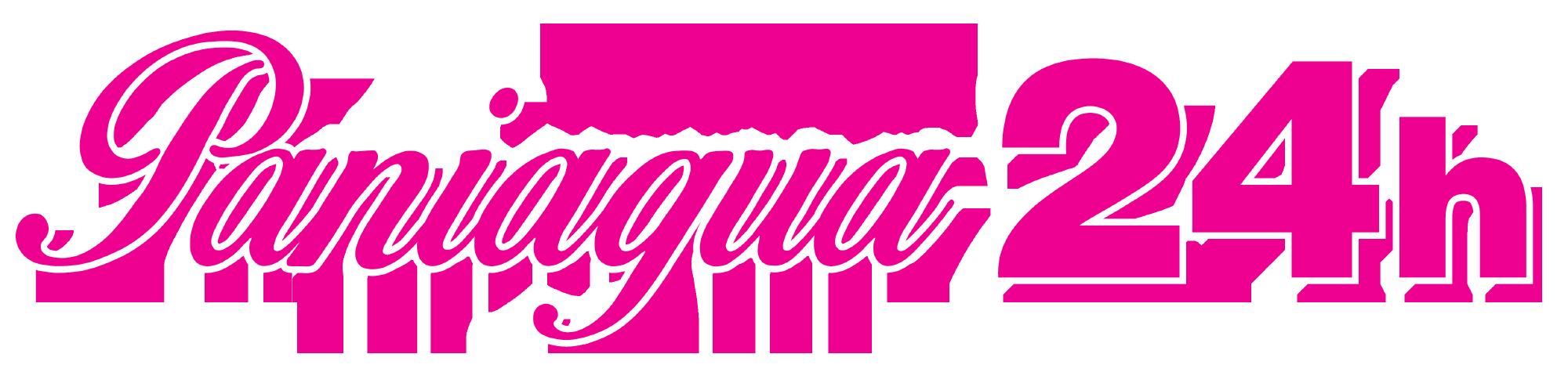 Farmacia Paniagua 24h